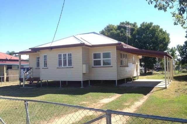 14A Queen Street, Inglewood QLD 4387