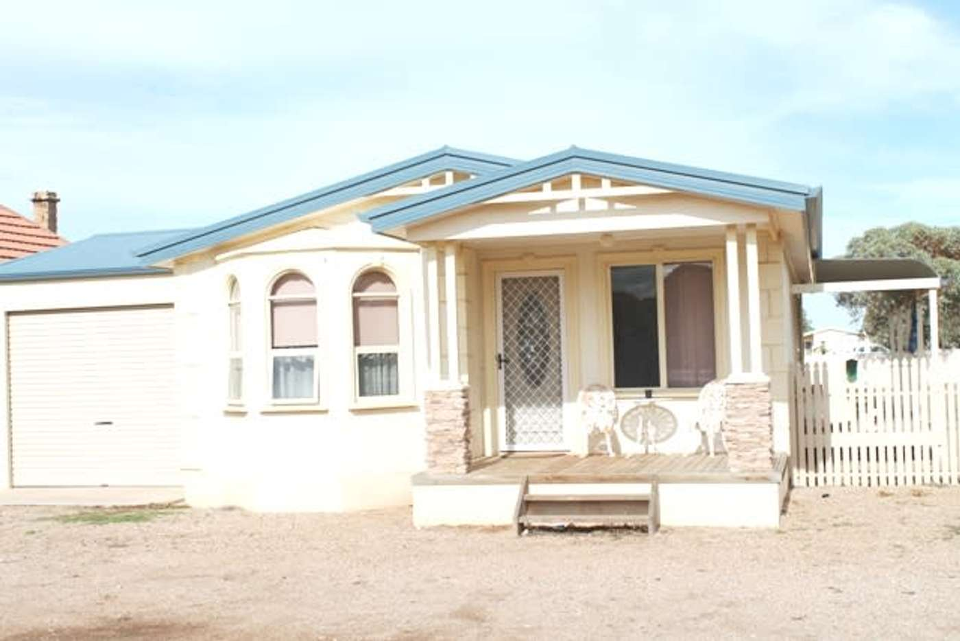 Main view of Homely house listing, 31 Lincoln Hwy, Cowell SA 5602