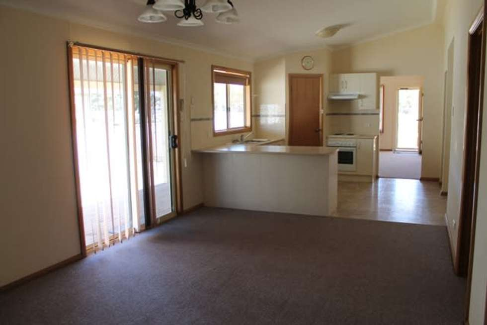 Third view of Homely house listing, 31 Lincoln Hwy, Cowell SA 5602