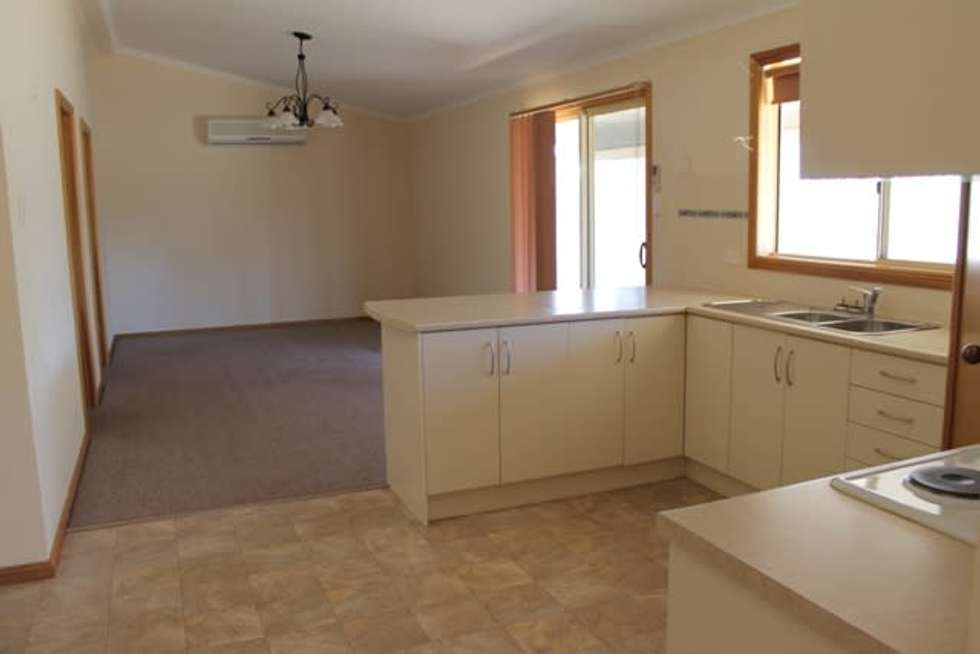 Fourth view of Homely house listing, 31 Lincoln Hwy, Cowell SA 5602