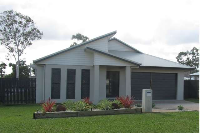 19 Bilbao Place, Bushland Beach QLD 4818