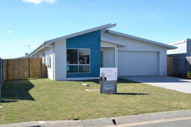 49 Bellavista Circuit, Beaconsfield QLD 4740