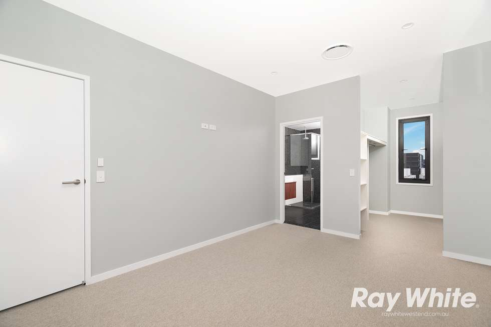 Fourth view of Homely unit listing, 74/24 Kurilpa Street, West End QLD 4101