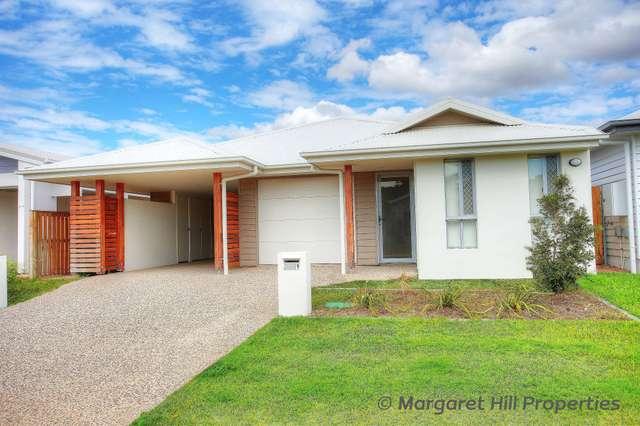 1 & 2 / 9 Intelligence Street, Oonoonba QLD 4811