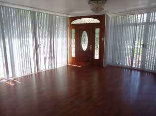 Main view of Homely apartment listing, 12A Armitree Street, Kingsgrove, NSW 2208