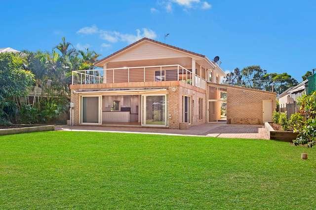 115 Riverside Drive, Port Macquarie NSW 2444