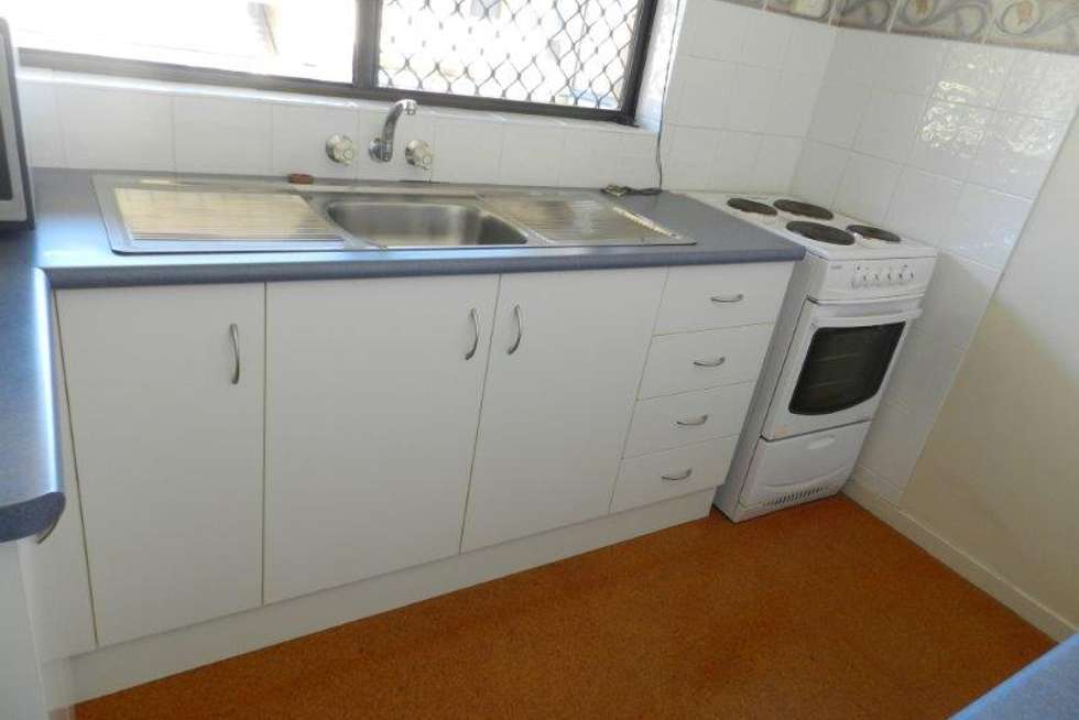 Second view of Homely unit listing, 2/251 Auckland Street, South Gladstone QLD 4680