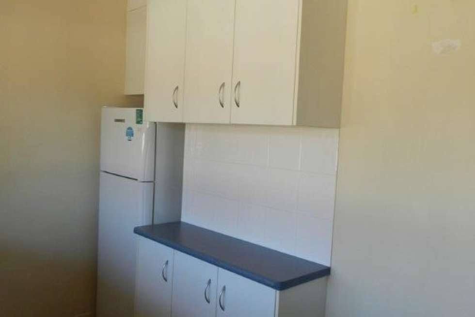 Third view of Homely unit listing, 2/251 Auckland Street, South Gladstone QLD 4680
