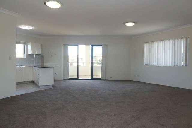 20/238 Slade Road, Bexley North NSW 2207