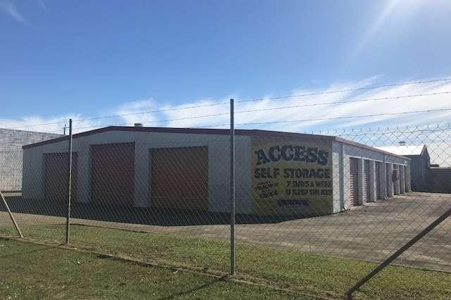 13/256 Duffield Road, Clontarf QLD 4019