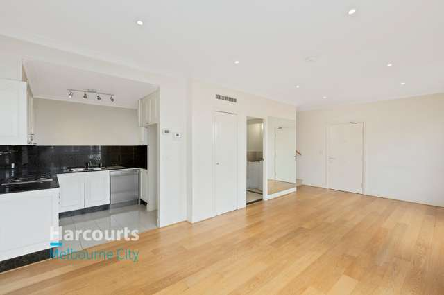 7/180 Albert Street, East Melbourne VIC 3002