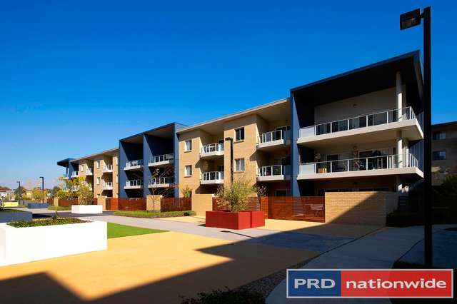 62/140 Thynne St, Bruce ACT 2617