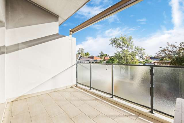 5/112 Majors Bay Road, Concord NSW 2137