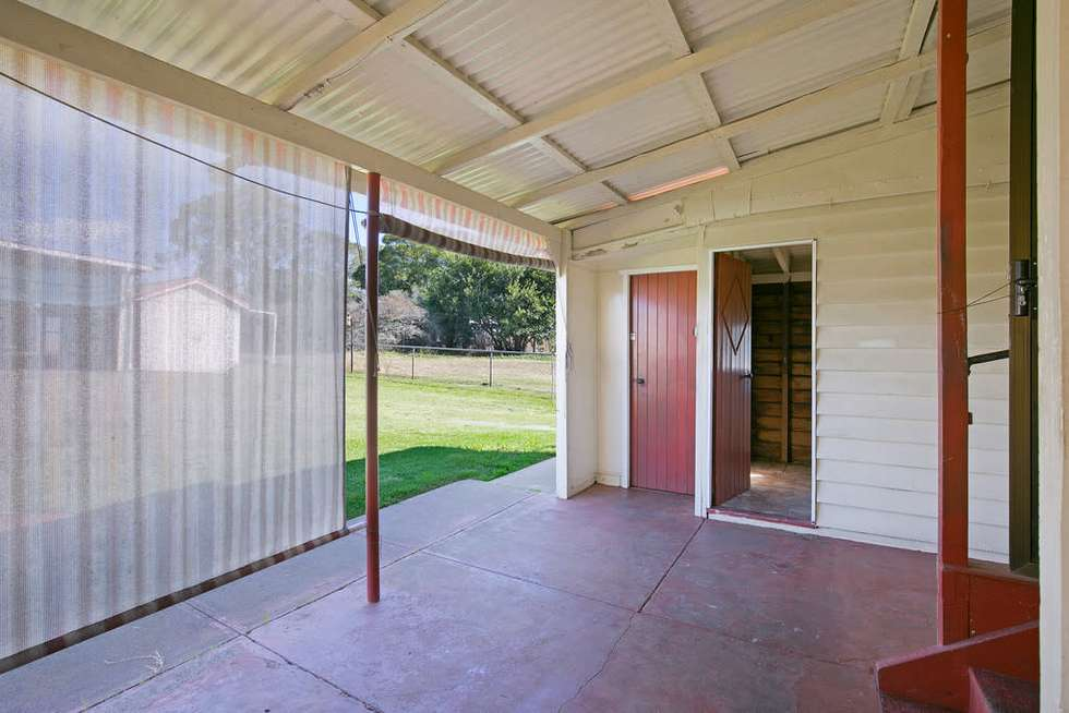 Third view of Homely house listing, 156 Taylor Street, Newtown QLD 4350