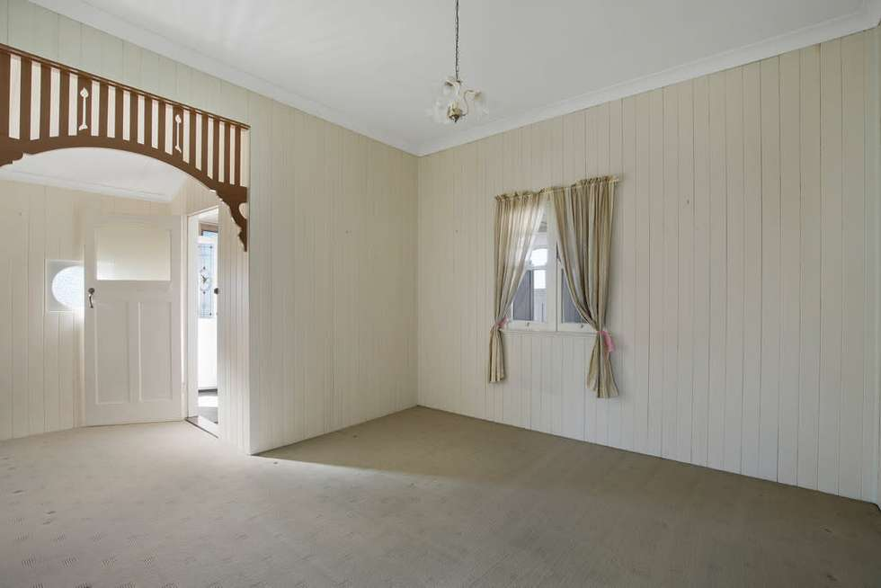 Fifth view of Homely house listing, 156 Taylor Street, Newtown QLD 4350