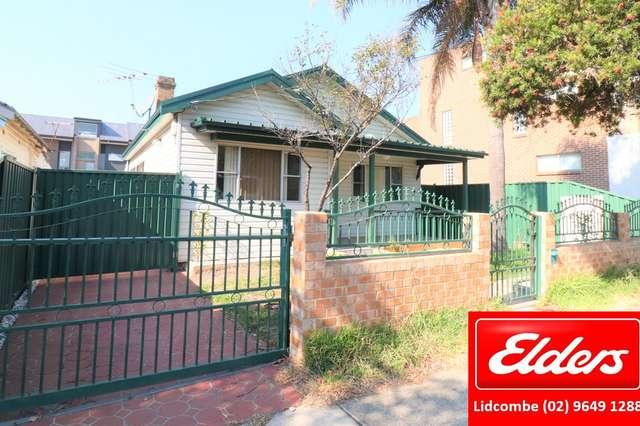 29 Stubbs Street, Silverwater NSW 2128