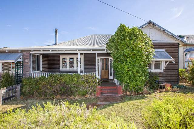 201 Steere Street, Collie WA 6225