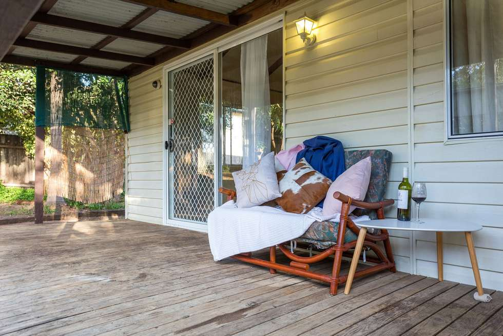 Second view of Homely house listing, 36a Manchester Street, Tinonee NSW 2430