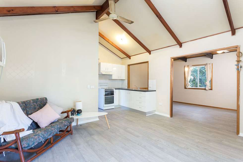 Third view of Homely house listing, 36a Manchester Street, Tinonee NSW 2430