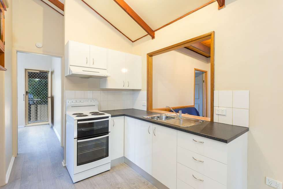 Fourth view of Homely house listing, 36a Manchester Street, Tinonee NSW 2430