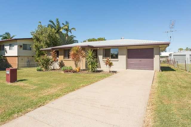 10 Nicklin Drive, Beaconsfield QLD 4740