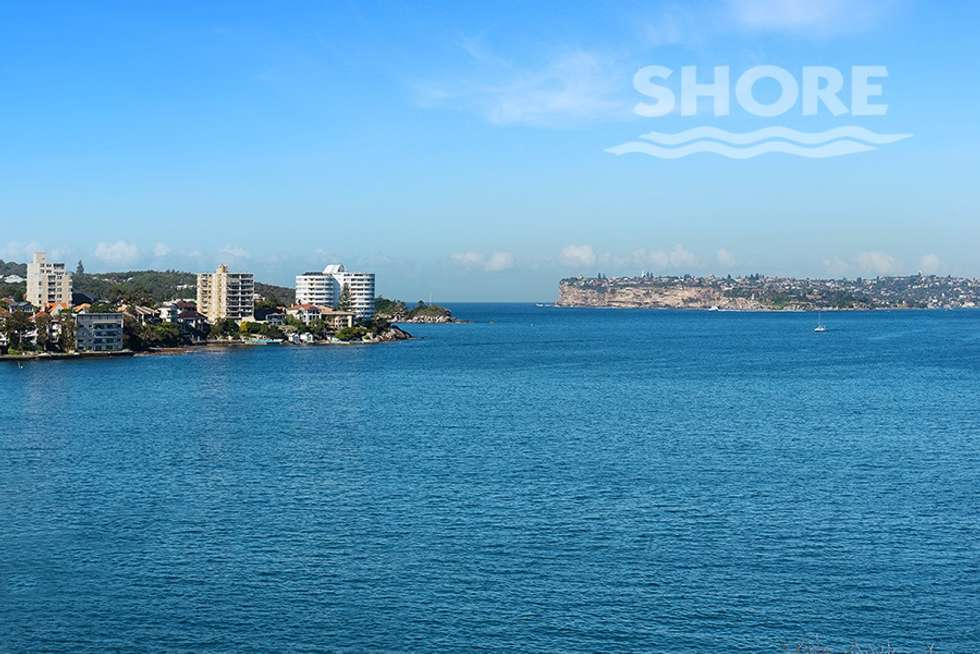 Fifth view of Homely apartment listing, 4/23 Commonwealth Parade, Manly NSW 2095