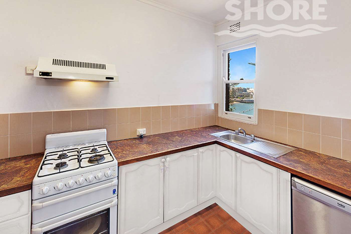 Sixth view of Homely apartment listing, 4/23 Commonwealth Parade, Manly NSW 2095