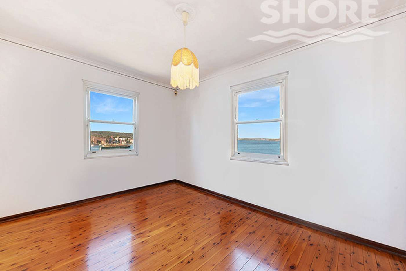 Seventh view of Homely apartment listing, 4/23 Commonwealth Parade, Manly NSW 2095