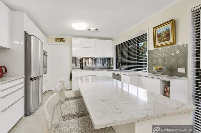 6 Kubiak Drive, Murrumba Downs QLD 4503