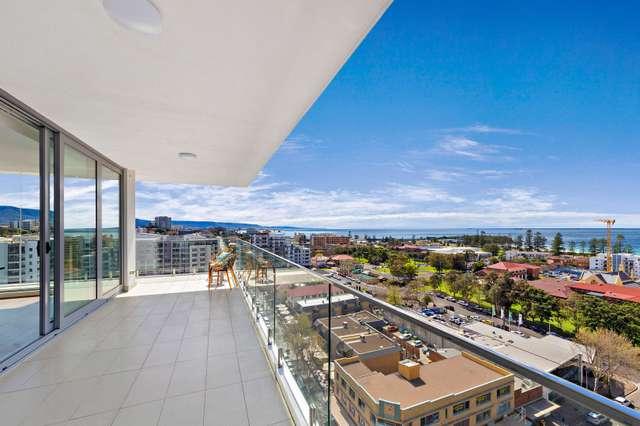 701/51 Crown Street, Wollongong NSW 2500