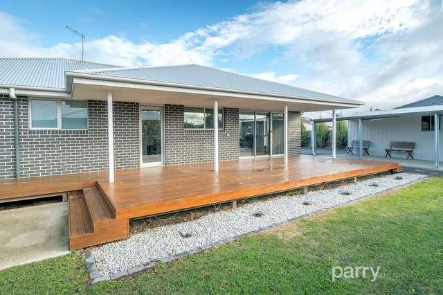 7 Tatiara Court, Perth TAS 7300