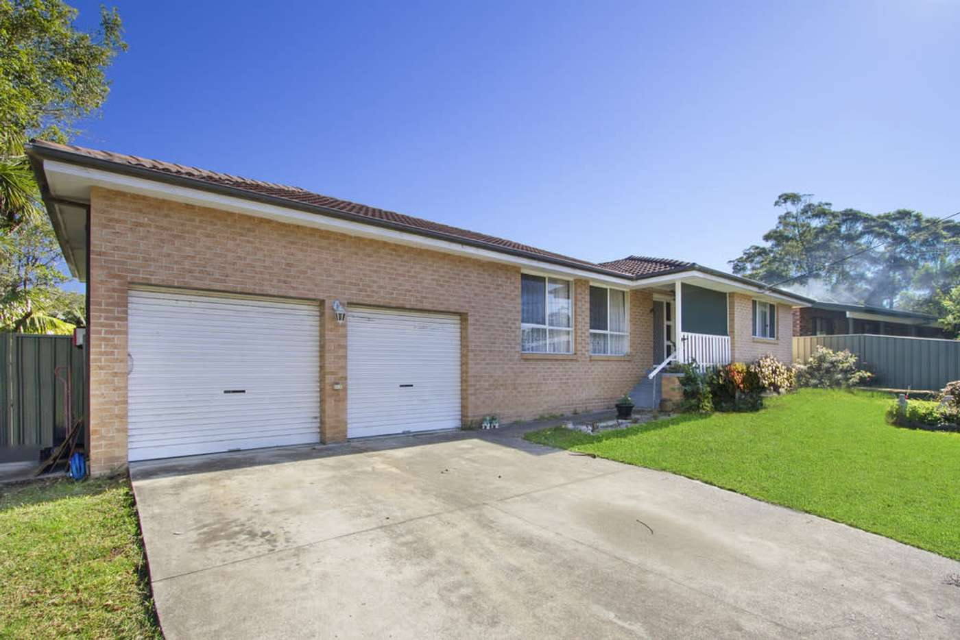 Main view of Homely house listing, 2 Venus Avenue, Lake Tabourie NSW 2539
