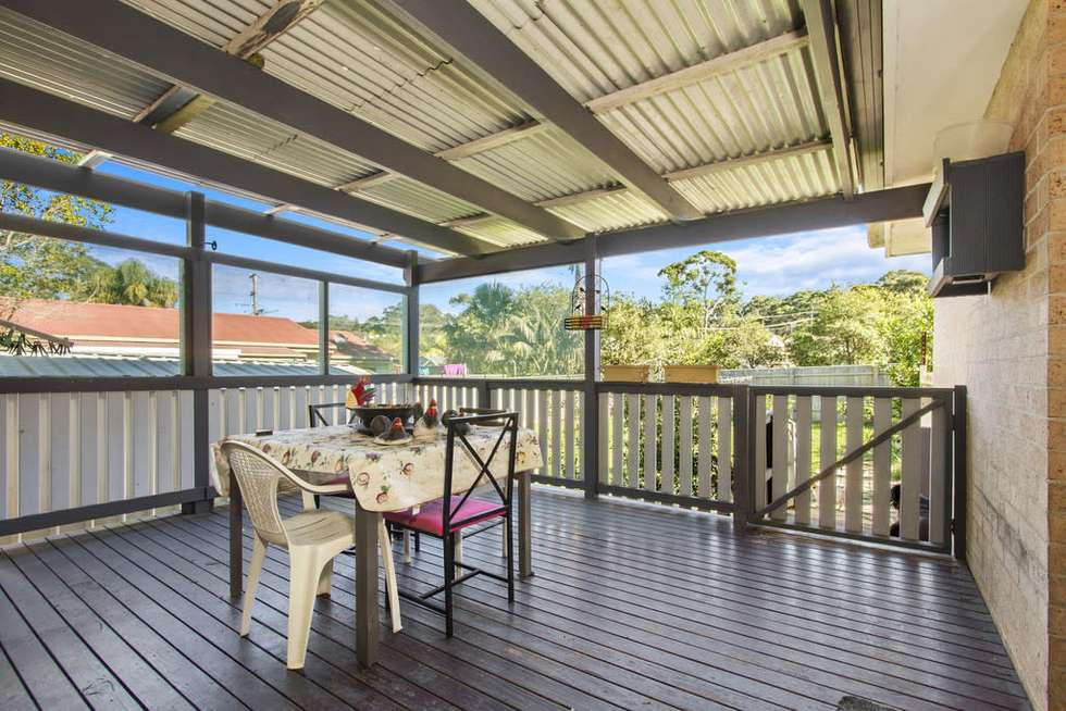 Third view of Homely house listing, 2 Venus Avenue, Lake Tabourie NSW 2539