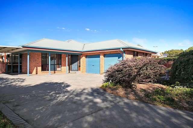 14 Coachwood Place, Robertson NSW 2577