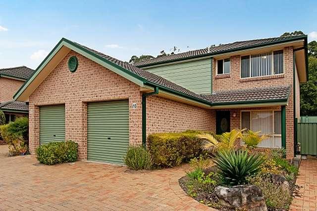 10/95 Manns Road, Narara NSW 2250