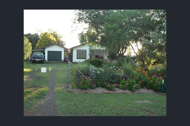 95 Cedarvale Road, Bell QLD 4408