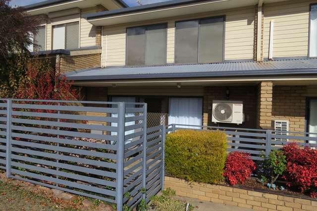4/464 Jamieson Street, East Albury NSW 2640