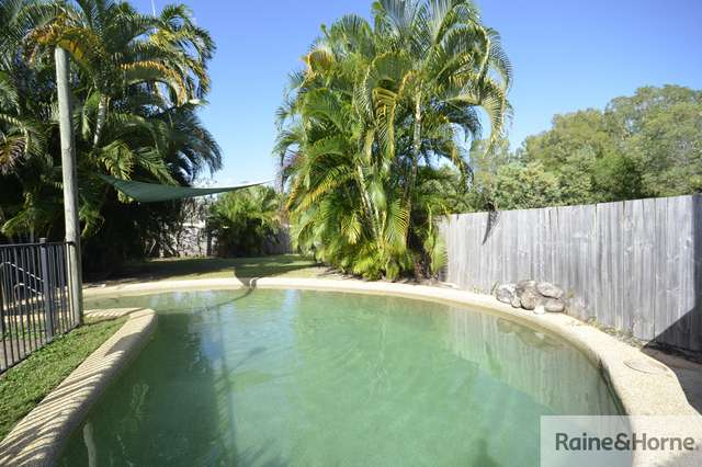 Unit 6 10-12 Albatross Close, Cooya Beach QLD 4873