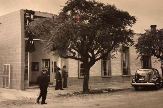 50 Prince Street, Alberton SA 5014