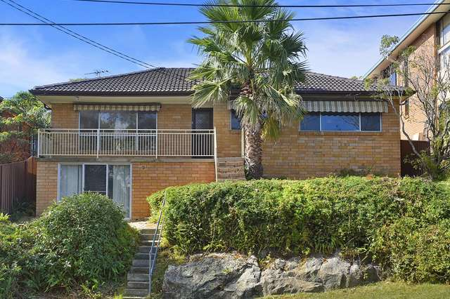 9 Hollings Crescent, Heathcote NSW 2233