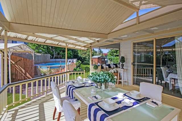 2 Oaks Avenue, Long Jetty NSW 2261