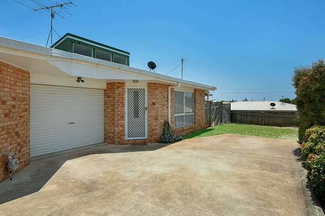3/5 Danica Court, Kearneys Spring QLD 4350