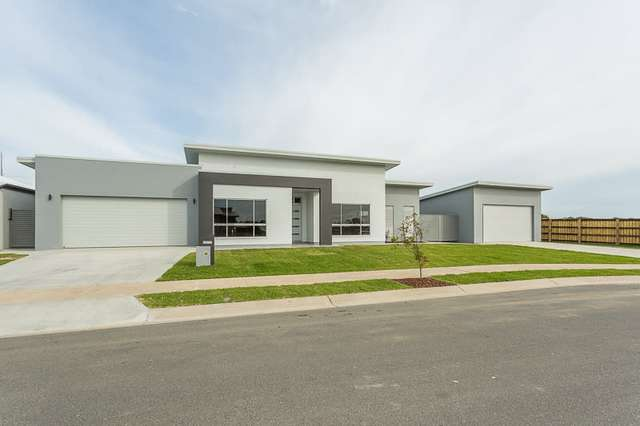 52 Primavera Boulevard, Beaconsfield QLD 4740