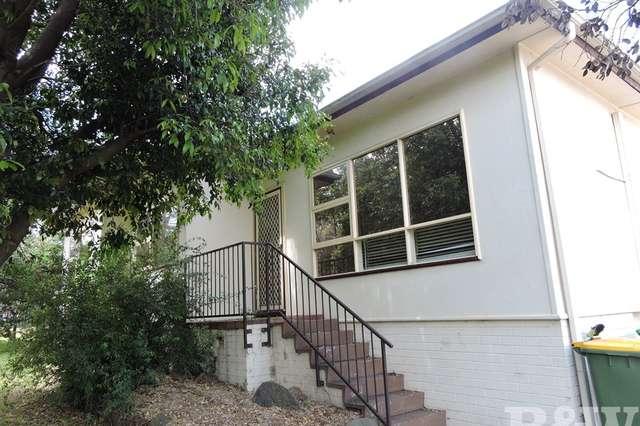 1 Burbang Crescent, Rydalmere NSW 2116
