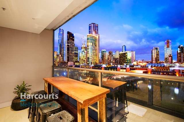 1220/555 Flinders Street, Melbourne VIC 3000