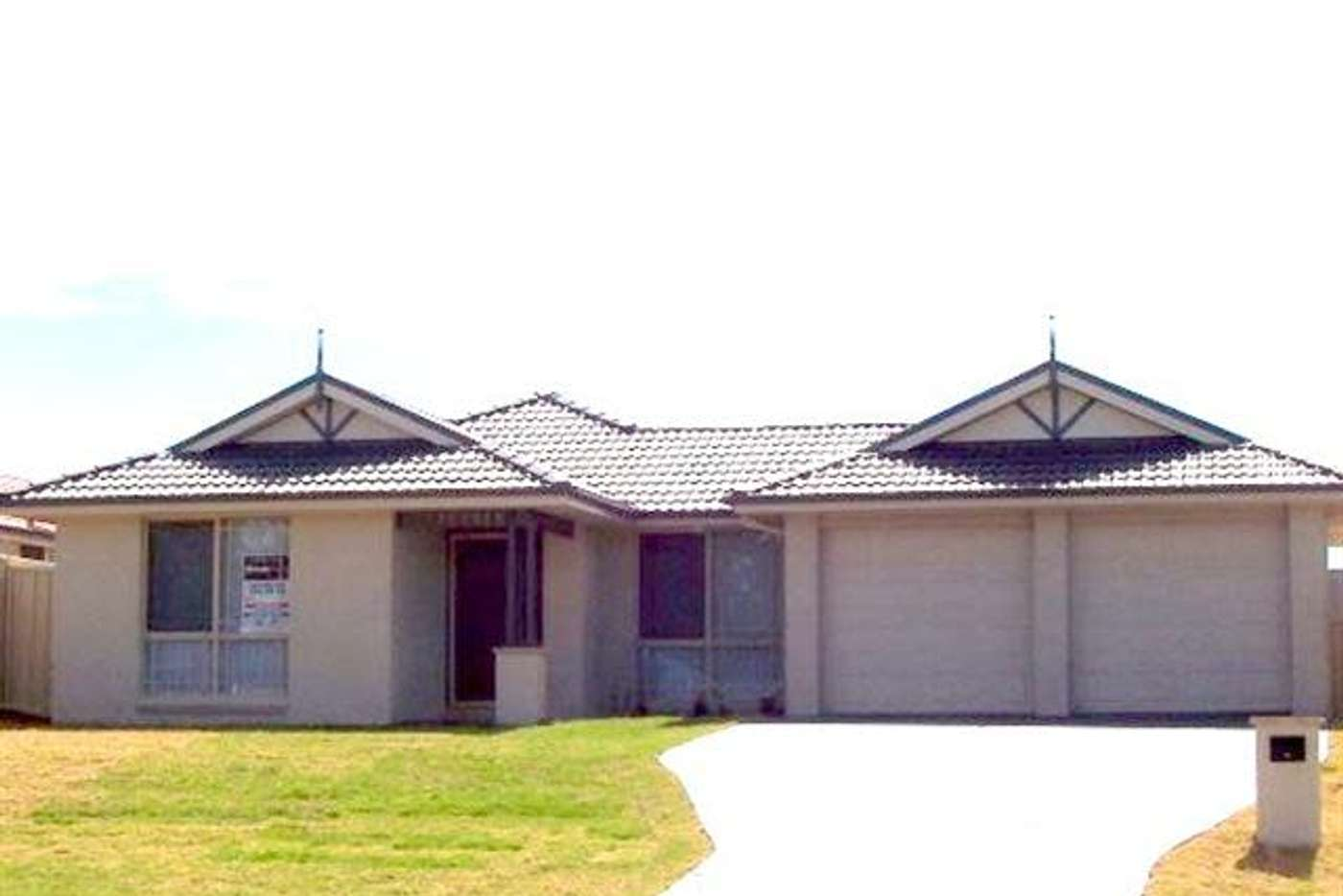 Main view of Homely house listing, 75 Isa Road, Worrigee NSW 2540