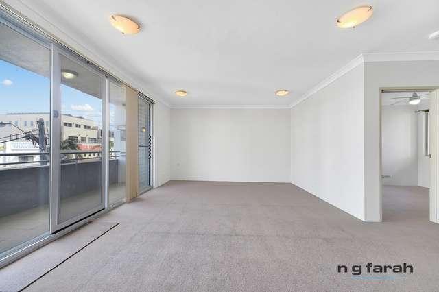 14/505-507 Bunnerong Road, Matraville NSW 2036