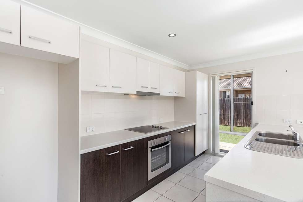 Second view of Homely house listing, 42 Newman Road, Wyreema QLD 4352