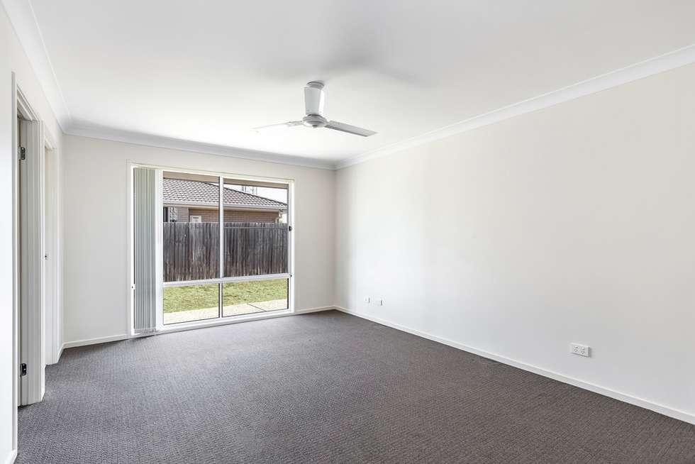 Fourth view of Homely house listing, 42 Newman Road, Wyreema QLD 4352