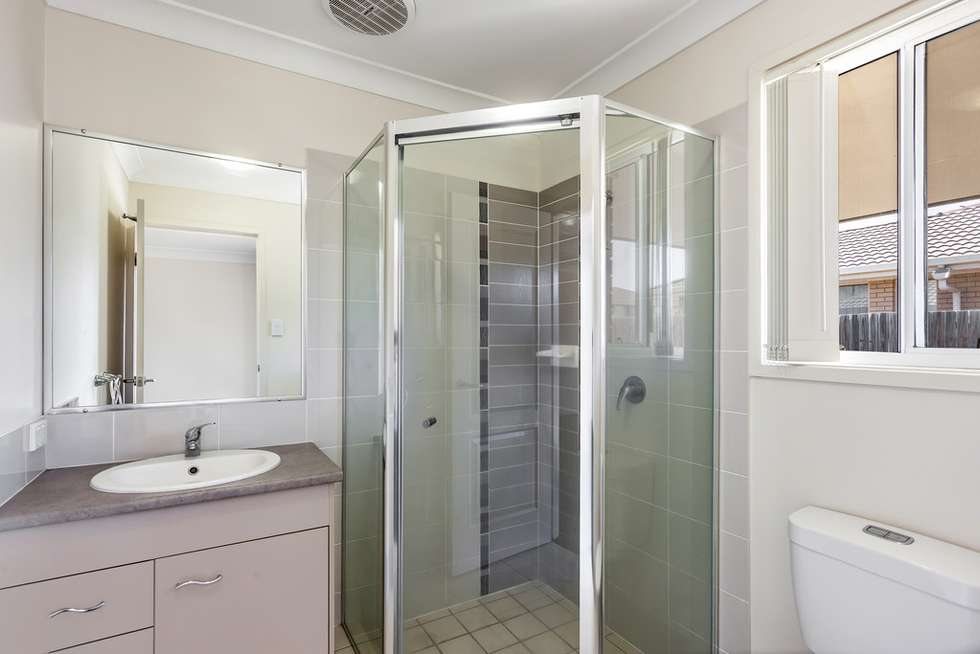 Fifth view of Homely house listing, 42 Newman Road, Wyreema QLD 4352